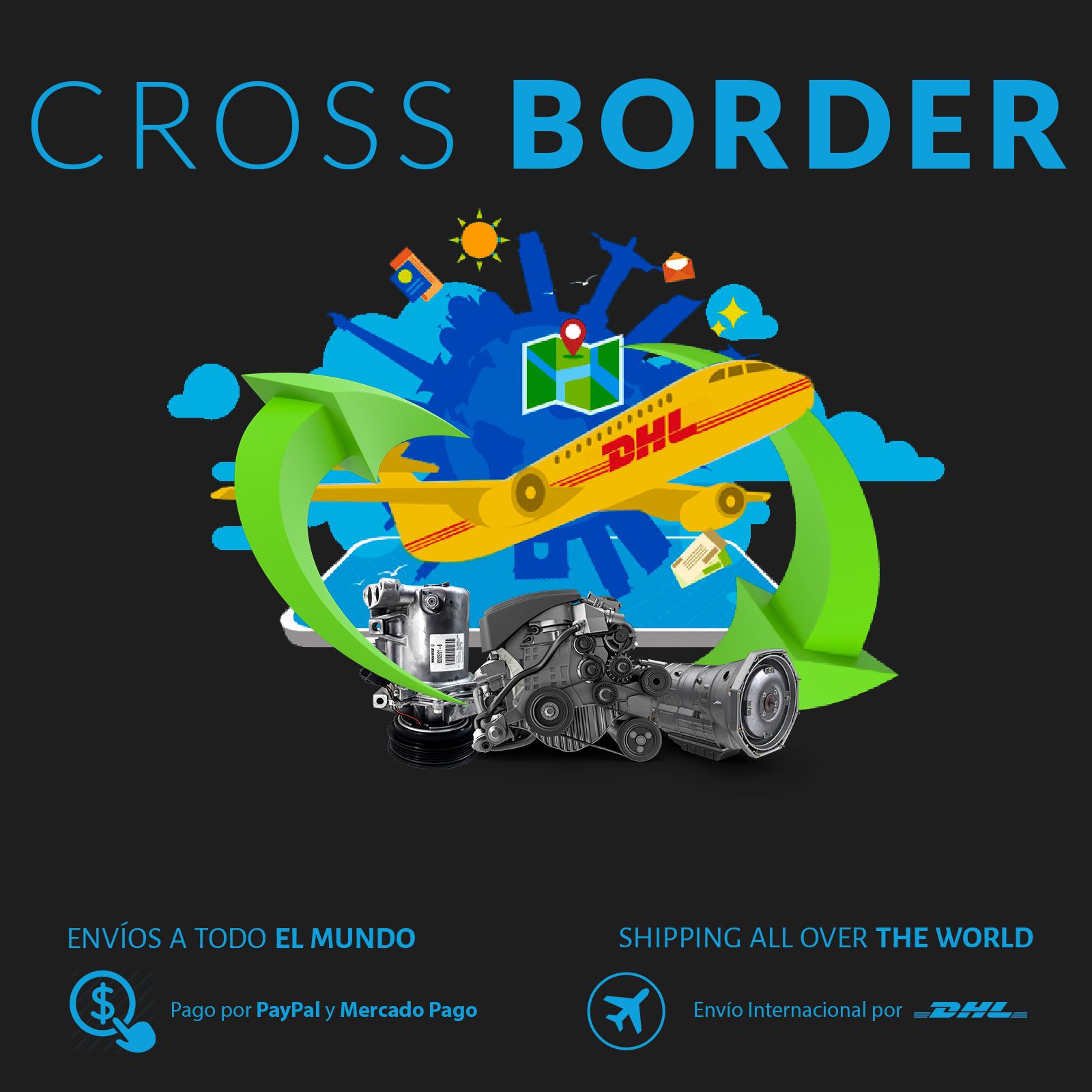 Crossborder
