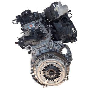 Motor Completo Fiat Argo 1.3 8v N N4 Firefly  2018