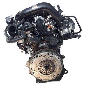 Motor Completo Audi A3 1.4 16v N Cax  2012 - 3897409 Motor Completo Audi A3 1.4 16v N Cax  2012