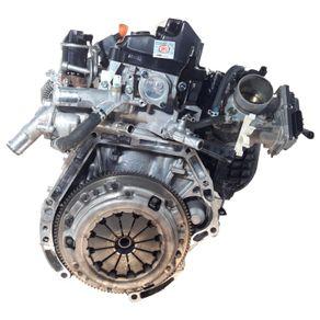 Motor Completo Honda Civic 1.8 16v N R18z 0 2013 - 3816166 Motor Completo Honda Civic 1.8 16v N R18z 0 2013