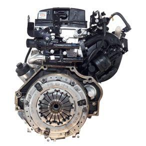Motor Completo Chevrolet  Tracker 1.8 16v N F18d4  2018 - 3372871 Motor Completo Chevrolet  Tracker 1.8 16v N F18d4  2018