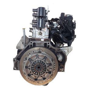 Motor Completo Chevrolet Corsa 1.4 8v N C14nz  2009 - 3645800 Motor Completo Chevrolet Corsa 1.4 8v N C14nz  2009